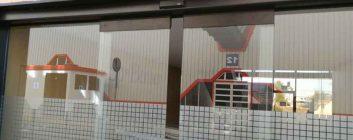 Empresa SP Berner en Valencia (Spain) Holux X3