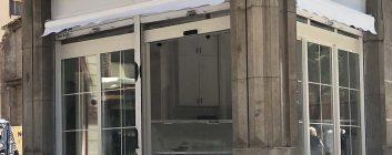 Asesoría en Catarroja-Valencia (Spain)
